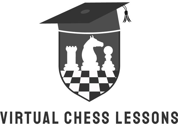 Jim Virtual Chess Lessons